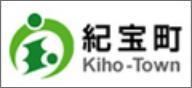 Kiho Town