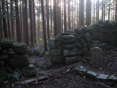 Shishigaki