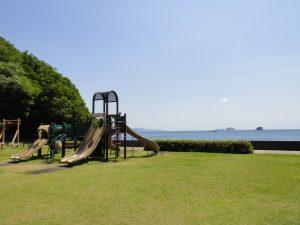 Ojiro Park