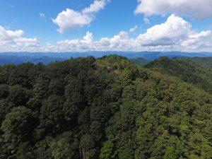 Mt. Nenotomari