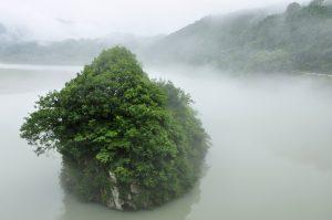 Mifune Island