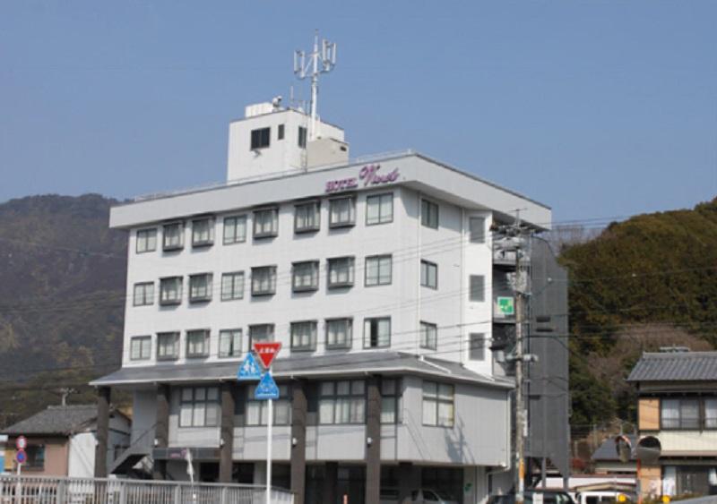 ViorA酒店