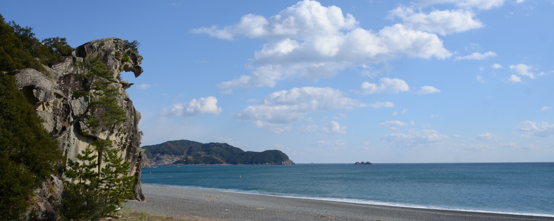 Hamakaido