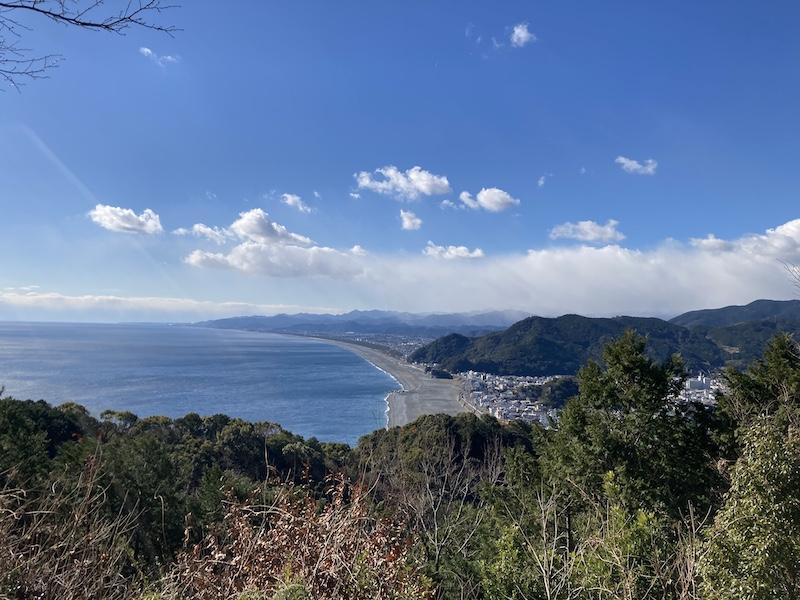 松本峠1,15