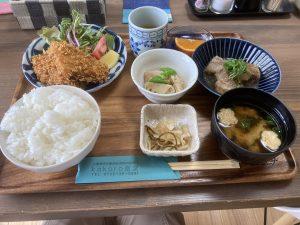 kokoro食堂3