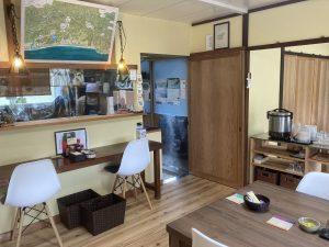 kokoro食堂2